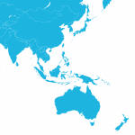 ABWE Canada in Asia and the Pacific