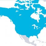 North America and ABWE Canada