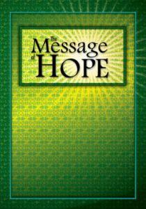 The Message of Hope - Folk or Orthodox