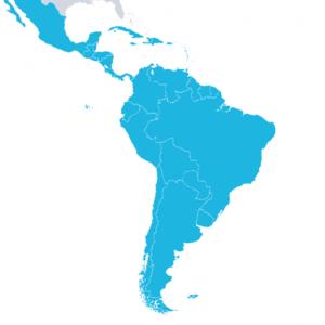 Latin America and ABWE Canada