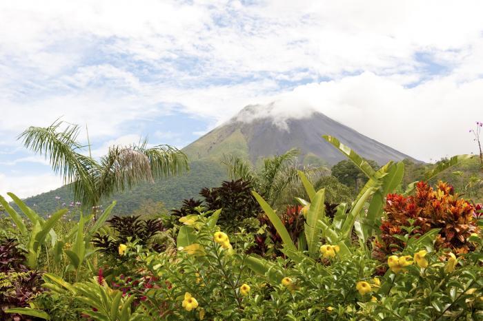 Costa Rica and ABWE Canada