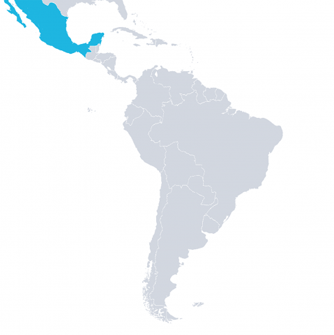 Mexico and ABWE Canada