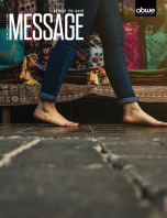The MESSAGE magazine from ABWE United States
