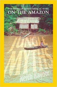 Jungle Myths