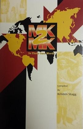 MK 2 MK
